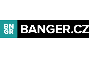 BANGER.CZ