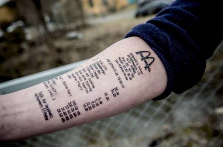 tetování jak často fungují seznamovací weby
