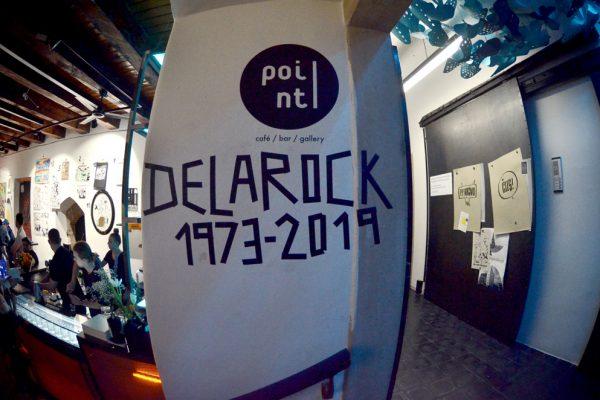 RIP-HOP Delarock