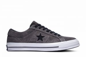 Converse One Star Dark Star
