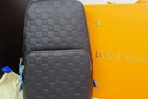 Falešné luxusní zboží na Instagramu