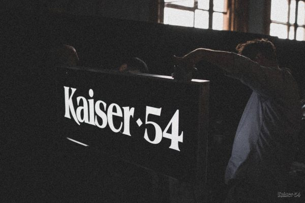 Kaiser 54
