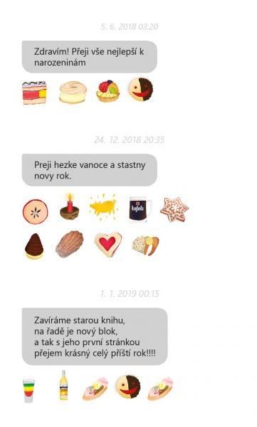 Soňa Juríková