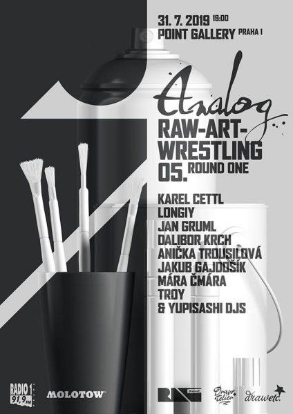 RAW 05