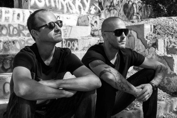 Ibiza Festival Club