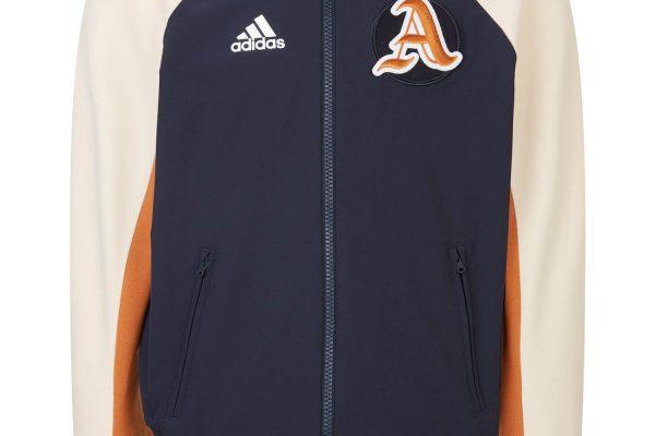 adidas VRCT Jacket Men