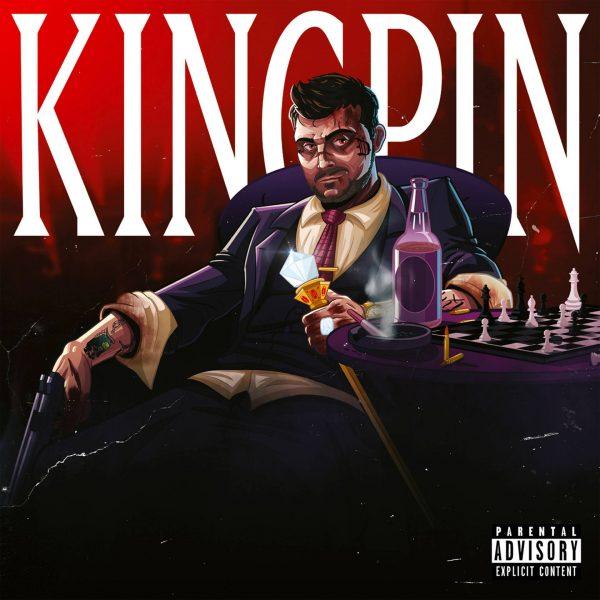 Decky - KINGPIN