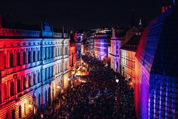 Festival svobody