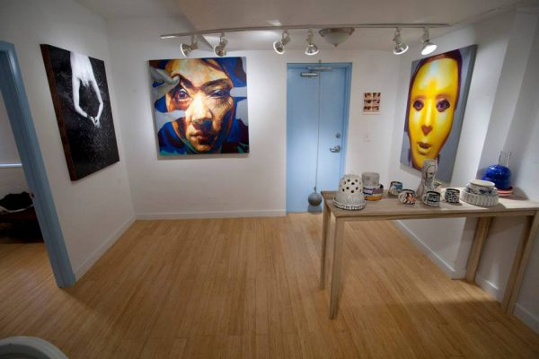 Miami Art Week