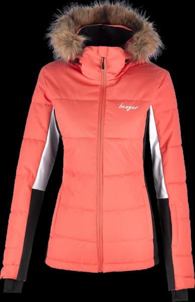 Benger Romy dámská lyžařská bunda, 4199 korun, Hervis.cz