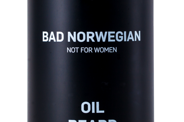Bad Norwegian